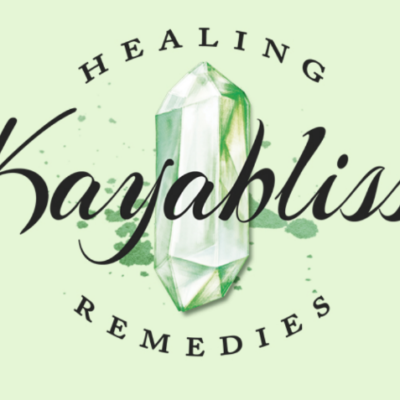 kayabliss-logo