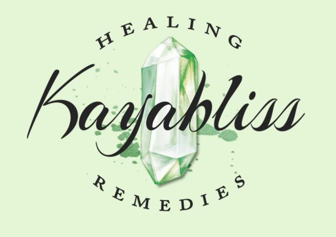 kayabliss-logo