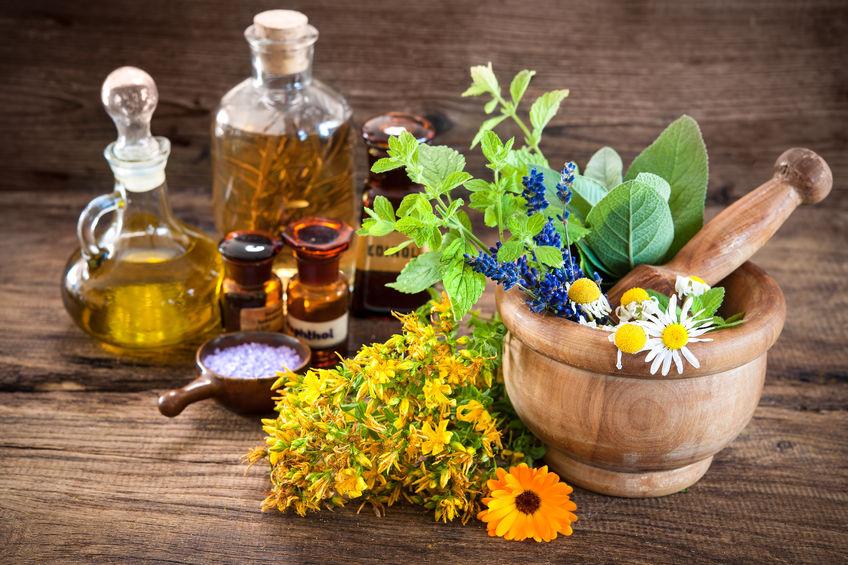 essential-oils-4