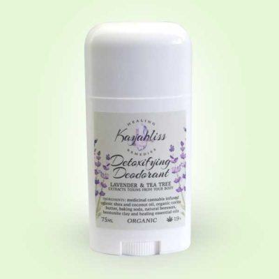 Detoxifing-deodorant